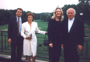 Judge Jacobius et al.