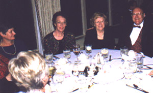 Elise Kabbes et al.
