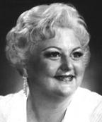 Cinda Moak-Forsyth