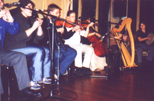 Academy of Irish Music
