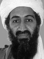 Osama Bin Laden 4