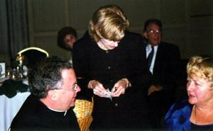 2002 Joan Termini