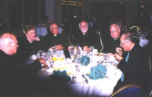 2002 Clergy