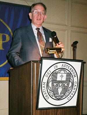 Vincent Kolber, CEO of Residco, Inc.