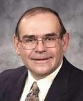 Alan Bartels