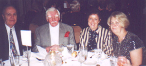 Tim and Mary Danaher