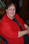 Professor Carol Yukich