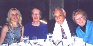 Margaret Zielony et al.