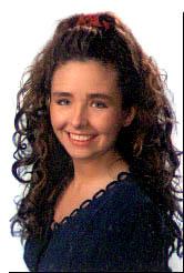 Julie Showalter