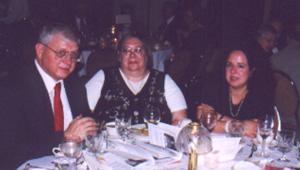 Venneman Family